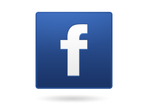 facebook-logo-png-transparent-background-i5